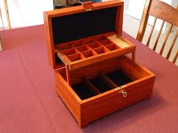 woodworking plans free jewelry box plans diy how to make shiny91oap