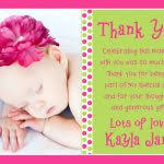 thank you card for birthday thank you card simple thank you cards