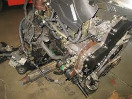 nissan jdm yd22 neo di diesel egnine 2 2l yd22ddt motor 2 2 liter