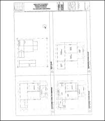 628 fleet street floor plans conditional use permit 2012 06 jose perez roberto ramirez non