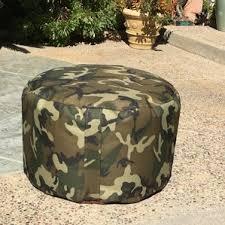 sports themed bean bag chairs you u0027ll love wayfair