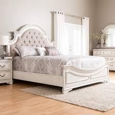 the 25 best white bedroom set queen ideas on pinterest white