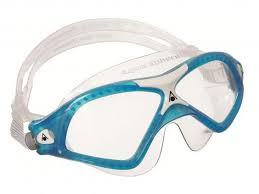 best goggles how to purchase the best open water swim goggles 2017