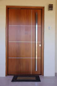 Wood Door Design by Best 25 Main Door Ideas Only On Pinterest Main Entrance Door