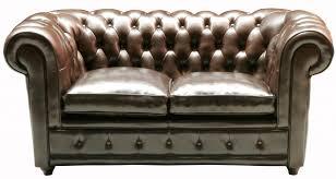 sofa kolonial haus renovierung mit modernem innenarchitektur tolles