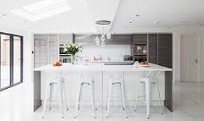 Kitchen Design Uk by The Kitchen Store Paula Rosa Manhattan Kitchen Design U0026 Installation