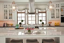 kitchen island with range range hood over island residential kitchen island range hoods for