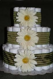 79 best diaper cake ideas images on pinterest nappy cakes baby