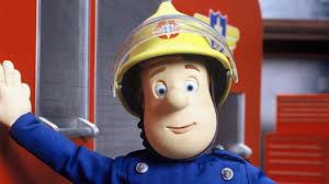 fireman sam fan theory trapped purgatory den geek