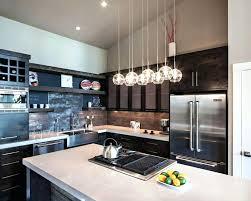 Kitchen Island Lighting Design Modern Kitchen Lighting Ideas Unique Kitchen Ceiling Lights Modern