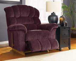Youth Camo Recliner Wieser And Cawley U2013 Furniture And Flooring