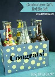 college graduation gifts graduation gift ideas for tecnocrea info