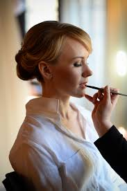 makeup artist in boston the makeup artists boston massachusetts professional