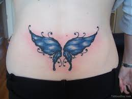 butterfly search results tattoo designs tattoo pictures page 24
