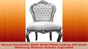 Esszimmer Jugendstil Stühle Esszimmer Günstig Jtleigh Com Hausgestaltung Ideen