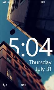 live themes for windows 8 1 download collection of download live lockscreen themes nokia lumia 520 apps