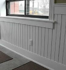 Kitchen Wainscoting Ideas Farmhouse Wainscoting Wood Panels Google Search Things I Love