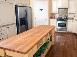 furniture style kitchen island 50 gorgeous kitchen island design ideas homeluf