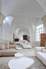 country homes interiors interior country home designs design american liotani