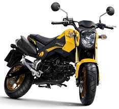 2015 honda png honda msx125 grom 2013 2015 for sale u0026 price guide thebikemarket