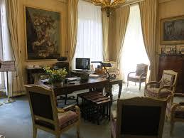 bureau president file bureau du president du senat 3 jpg wikimedia commons