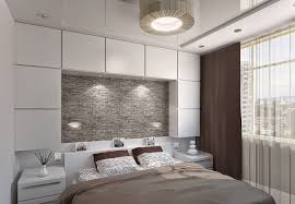 Unique And Modern Small Bedroom Ideas Home With Design - Modern small bedroom design