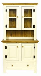 8 best diy hutch images on pinterest painted furniture