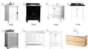 amish made bathroom cabinets extraordinary ready made bathroom cabinets elegant ready made vanity