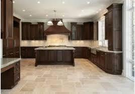 cheap kitchen floor ideas buy kitchen floor tiles unique cheap kitchen floor ideas