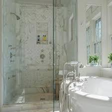 Bathtub Shower Ideas Master Bath Ideas Design Ideas