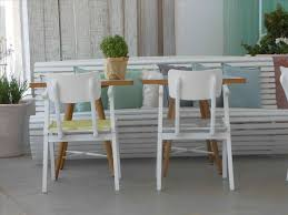 Cafe Chairs Design Ideas Cafe Chairs Design Furniture Ideas
