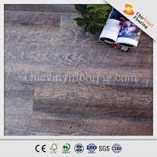 list manufacturers of vinyl plank flooring buy vinyl plank