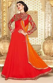 designer dresses buy new anarkali churidar suits high neck best designer dresses