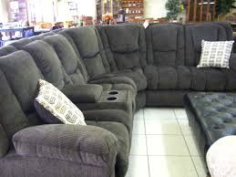 wonderful recliner sectional sofas small space unique collection