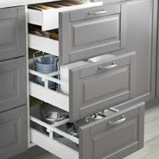 Ikea Kitchen Cabinets Kitchen Cabinets Appliances Countertops Storage Ikea