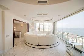 cool luxury white leather sofa set furniture mommyessence com