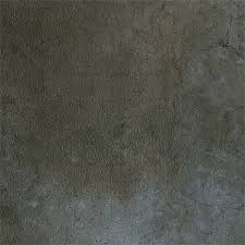 Groutable Vinyl Floor Tiles by Shop Armstrong Flooring Crescendo 1 Piece 12 In X 12 In Groutable