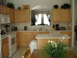 Kitchen Appliances Ideas by Incorporate Retro Kitchen Appliances U2014 Wonderful Kitchen Ideas