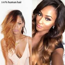 ombre weave thick wave ombre weave online thick