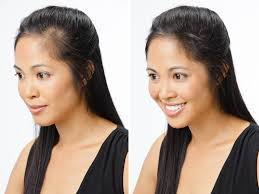 womans hair thinning on sides womens shaved hairstyles one side awesome undercut short bob side
