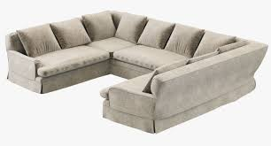 Chesterfield Sofa Linen by Sofa Wonderful Restoration Hardware Sectional For Luxury Living