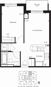 small house floor plans 1000 sq ft small house plans 600 sq ft 1000 sq ft floor plans fresh bright