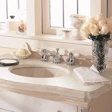 Chrome Bathroom Fixtures Hton 2 Handle 8 Inch Widespread Bathroom Faucet American Standard