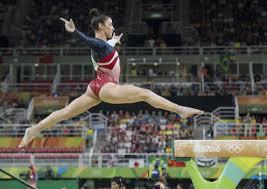 Winter Garden Gymnastics - sports news sports scores orange county register