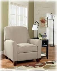 Living Room Recliner Chairs Westport Custom Recliner Recliner And Modern Living Room Furniture