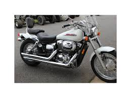 vfr400 service manual honda motorcycles in delaware for sale used motorcycles on