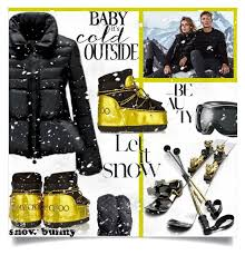 harrods s boots 54 best moon boot images on moon boots winter fashion