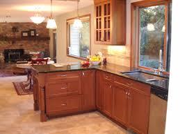 Kitchen Cabinet Refacing Phoenix Kitchen Cabinet Refacing Costco Tehranway Decoration