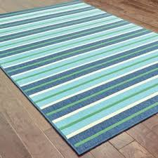 Green Outdoor Rug Green Outdoor Rugs Joss U0026 Main