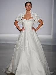 boston wedding dress priscilla of boston on onewed